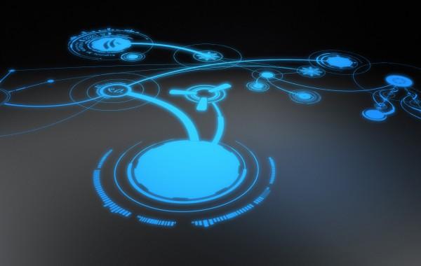Solutii pentru gestiunea si optimizarea fluxului de lucru