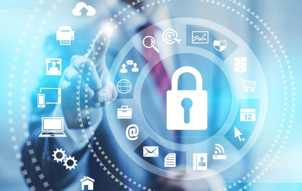 Securizarea mediului IT