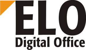 ELO Document Management