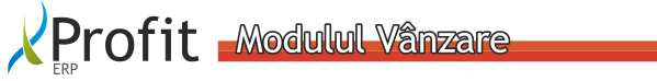Profit-ERP_modulul_vanzare[1]