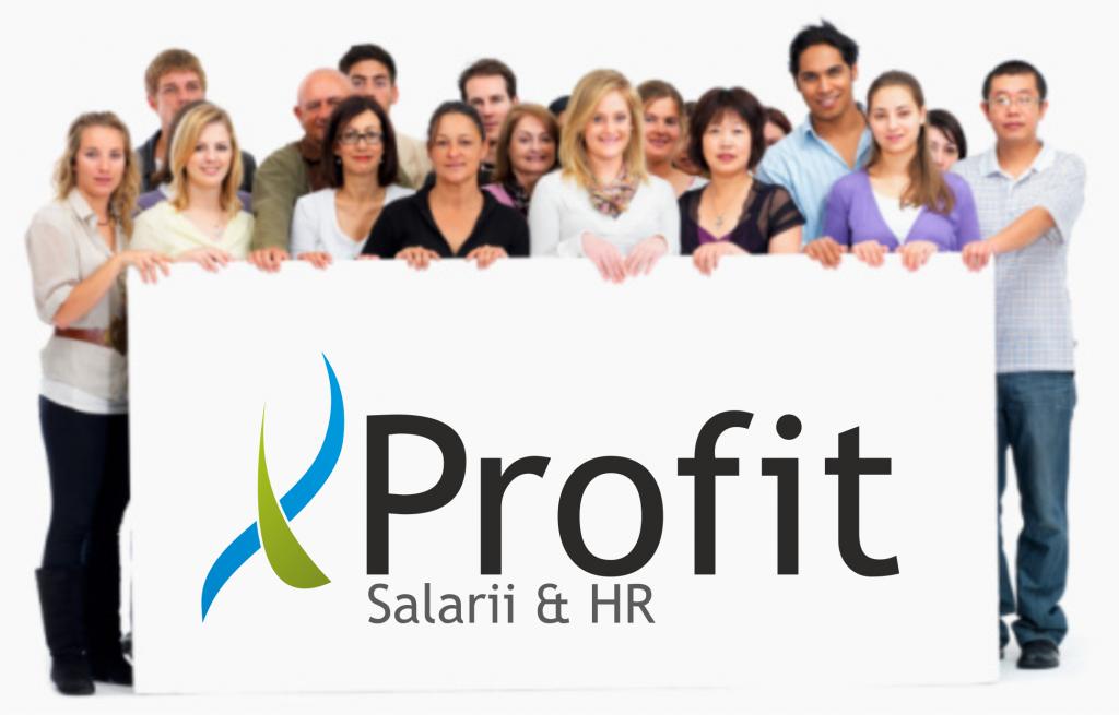 Profit_Salarii