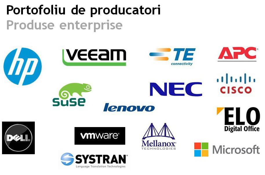 produse Enterprise